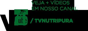 TV Nutripura